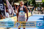 fotos gran trail peñalara 2014 carrerasdemontana (9)