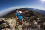 gran trail peñalara 2014 fotos carrerasdemontana (133)