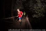 gran trail peñalara 2014 fotos carrerasdemontana (27)