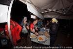gran trail peñalara 2014 fotos carrerasdemontana (40)