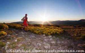 gran trail peñalara 2014 fotos carrerasdemontana (79)