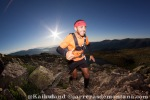 gran trail peñalara 2014 fotos carrerasdemontana (93)