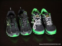 21-New Balance Trail Running 2015 (45)