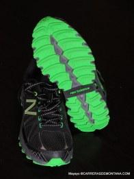 41-New Balance Trail Running 2015 (1)