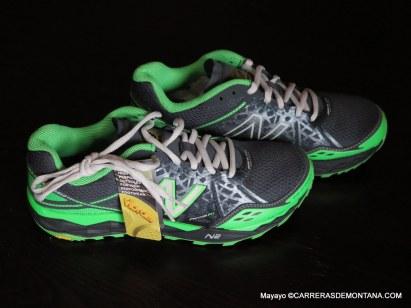 50-New Balance Trail Running 2015 (10)