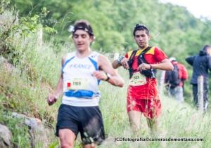 mundial trail running annecy 2015 fotos carrerasdemontana (12)