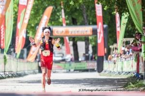mundial trail running annecy 2015 fotos carrerasdemontana (21)