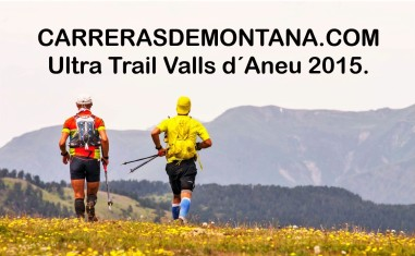 ultra trail valls d aneu 93k