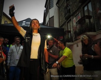 ultra trail valls d aneu fotos 2015 (30)
