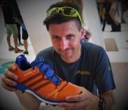 adidas trail running ipad (17)