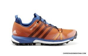 adidas trail running terrex agravic (1)