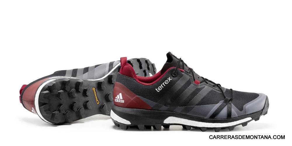 adidas terrex 2015 - OFF65% - g-beyond