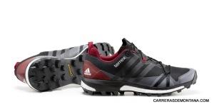 adidas trail running terrex agravic (2)