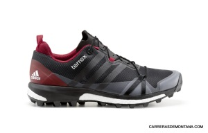 adidas trail running terrex agravic (3)