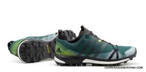 adidas trail running terrex agravic (4)