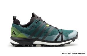 adidas trail running terrex agravic (5)