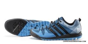 Adidas Trail terrex solo AF5963_terrex Solo