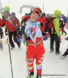 esqui de montaña skimo ismf europeo 2014 fotos mayayo (142)