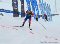 esqui de montaña skimo ismf europeo 2014 fotos mayayo (155)