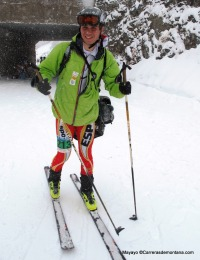 esqui de montaña skimo ismf europeo 2014 fotos mayayo (27)