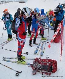 esqui de montaña skimo ismf europeo 2014 fotos mayayo (28)