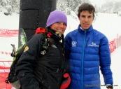 esqui de montaña skimo ismf europeo 2014 fotos mayayo (3)
