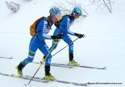 esqui de montaña skimo ismf europeo 2014 fotos mayayo (37)