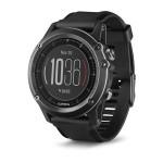 Garmin Fenix3 HR reloj gps 5