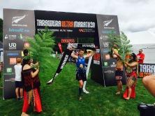 tarawera ultra marathon 2016 photos jonas buud (1)