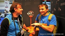 uelis steck interview by mayayo (2)