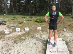 trail running cercedilla (19)