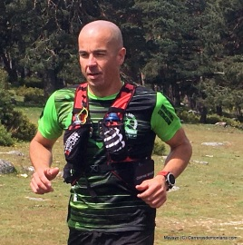 trail running cercedilla (30)