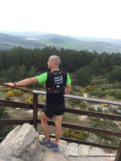 trail running cercedilla (5)
