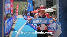 casey morgan ultra sierra nevada 2016 race report caratula