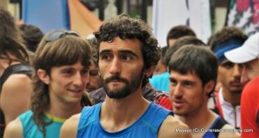 race strt tension for aritz egea winner marimurumendi 42k
