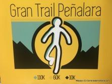 gran-trail-penalara-2016-fotos-mayayo-24
