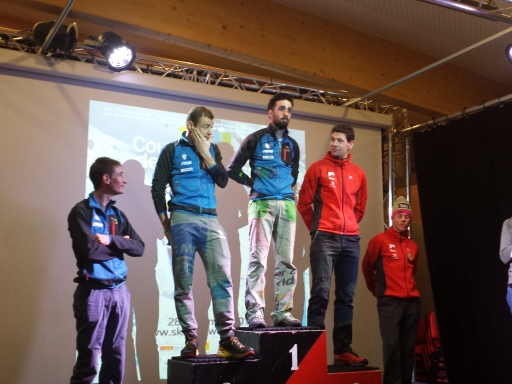 final-podium-winner-antonioli