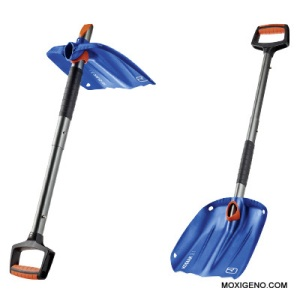 ortovox-shovels