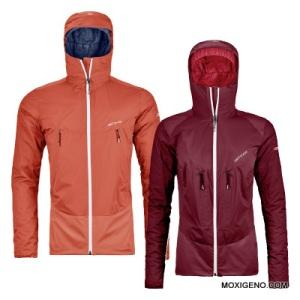 ortovox-swiss-wool-leone-jacket