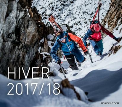 ortovox-winter-2017-1