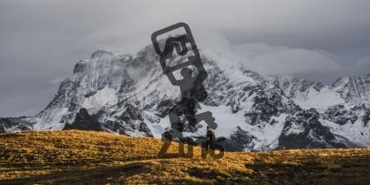 oscar-de-trail-premios-trail-running-1