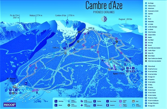 skimo-world-cup-2017-cambre-daze-plan-des-piste-2