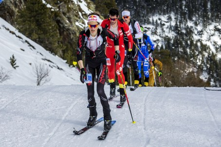 skimo-world-cup-2017-fontblanca-vertical-2