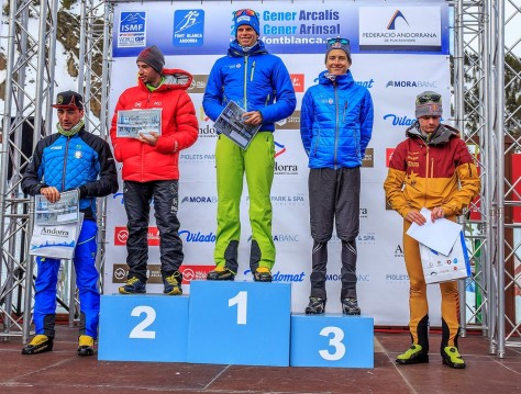 skimo-world-cup-2017-fontblanca-vertical-podium-senior-men