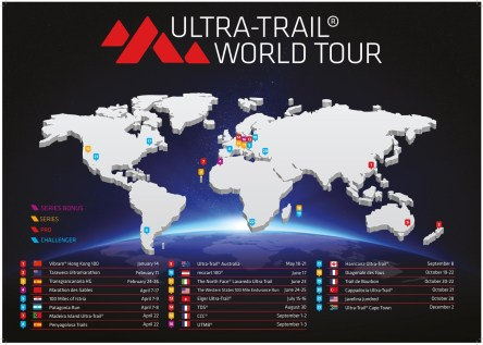 ultra-trail-world-tour-2017