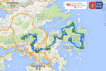 vibram-hong-kong-100-ultra-trail-race-1200x800_c