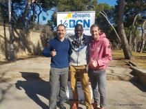 barcelona-half-marathon-2017-photos-14