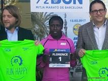barcelona-half-marathon-2017-photos-2
