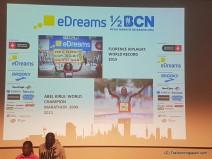 barcelona-half-marathon-2017-photos-7