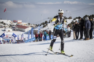 copa-del-mundo-skimo-turquia-fotos-ismf-10